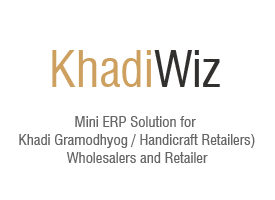 KhadiWiz