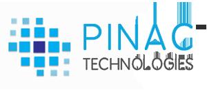 Pinac Technologies